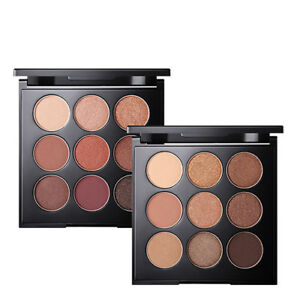 TONYMOLY-Perfect-Eyes-Mood-Eye-Palette