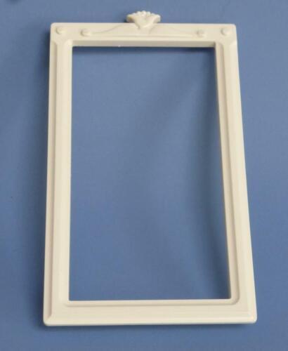 Playmobil Victorian Mansion Internal Attic Window Frame 30 05 979 for 5300 5305