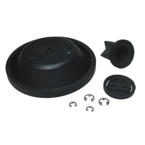 Whale Gusher Urchin Bilge Pump Service Kit AK9003 Neoprene