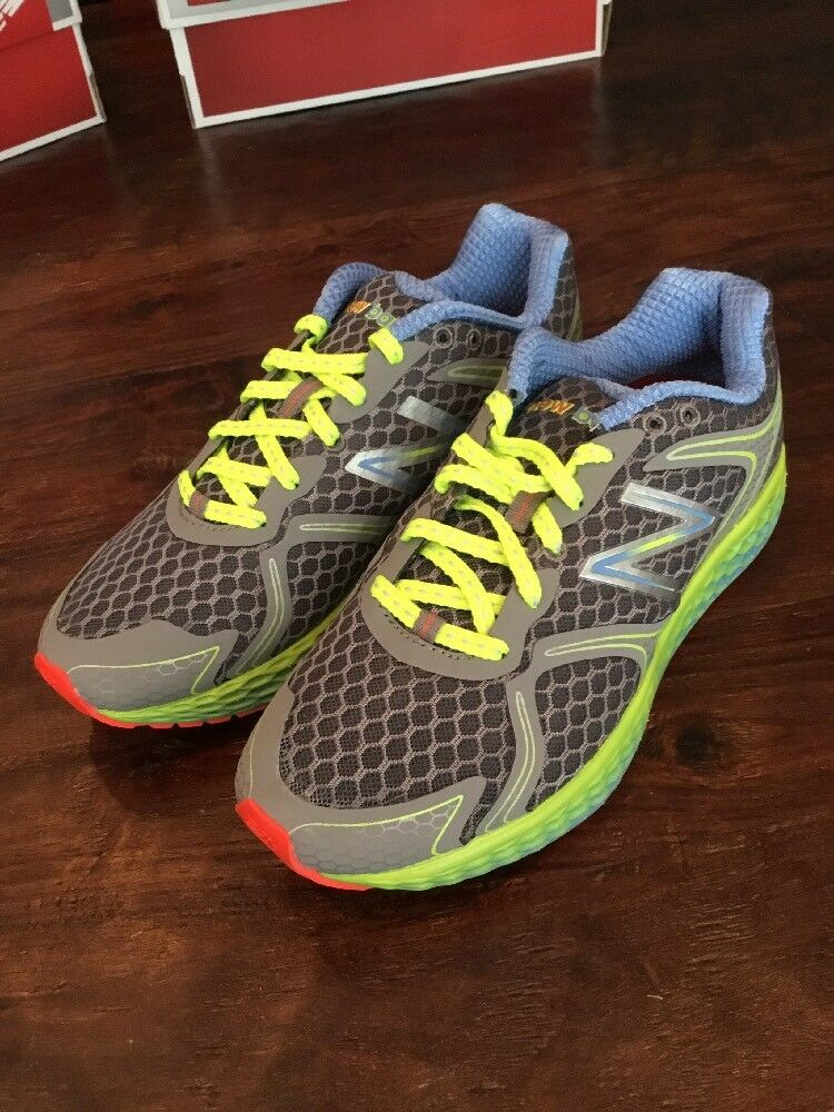 Women's New Balance Shoes W980GY 980 Sneakers Size 7 New