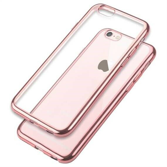 Cover, t. iPhone, IPhone 5 5s SE 6 6s 7 8 7PLUS 8PLUS X XS