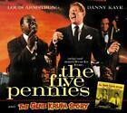 5 Pennies/Gene Krupa Story von Ost,Various Artists (2014)