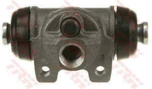 TRW-Rear-Wheel-Brake-Cylinder-BWH373-BRAND-NEW-GENUINE-5-YEAR-WARRANTY