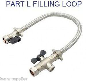 Combi-calefaccion-PARTE-L-compatible-con-Recto-LATIGUILLO