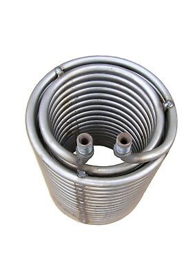 Heating Coil for KARCHER HDS 1150-4S Heating Coil For Kärcher 1150-4S