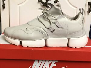 Sneakers Eur Us 14 Dm Uk Nike Trainers 49 Leather 5 15 Shoes Pocketknife Mens zFqwq7X1