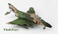 Hobby Master 1:72  F-4D Phantom II USAF 433rd TFS 8th TFW Ubon RTAFB HA1949