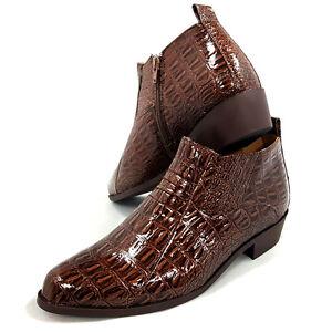 Roberto Chillini Dress Shoes