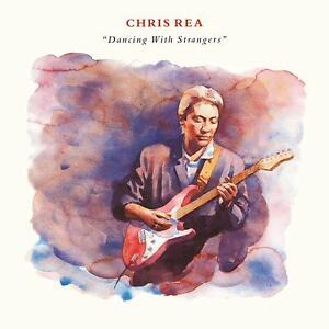 Chris-Rea-Dancing-With-Strangers-CD