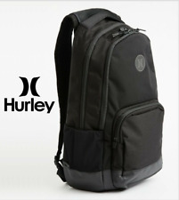 Hurley U Fast Lane Backpack Mochila Hombre