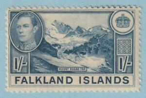FALKLAND-ISLANDS-91-MINT-HINGED-OG-NO-FAULTS-EXTRA-FINE