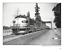 SOUTHERN-CALIFORNIA-RAILS-Vol-2-1941-1971-NEW-BOOK thumbnail 3