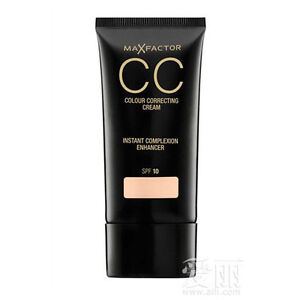 MAX-FACTOR-CC-Color-Correcting-Cream-Foundation-30-Light