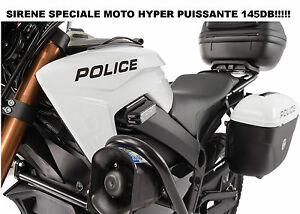 145db-100W-SIRENE-12V-5-SONS-MEGAPHONE-SPECIALE-MOTO-BMW-HARLEY-DUCATI-GOLDWING