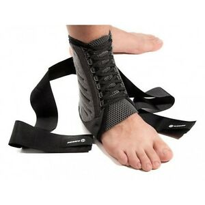 Rehband 7774 Force Ankle Brace Light Volleyball Handball CrossFit