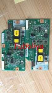 NEW FORToshiba HIU-813-M HIU-813-S Backlight Inverter 90 DAY WARRANTY F8890