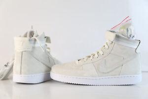 Nike-X-John-Elliott-Vandal-High-PRM-Sail-White-Suede-AH7171-101-8-13-je-premium