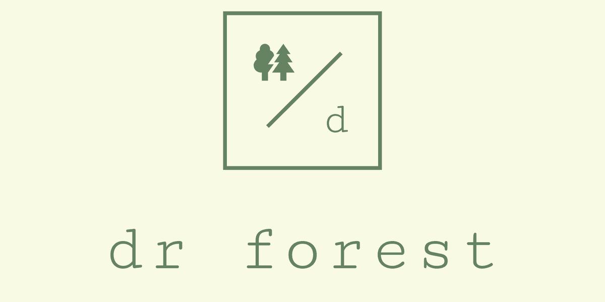 drforests