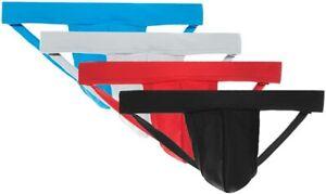 ENV-Men-s-Athletic-Supporter-Performance-Jockstrap-Underwear-Options