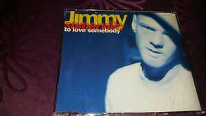 Jimmy-Somerville-To-Love-Somebody-MAXI-CD