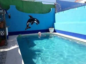 Venta de casa en Costa Azul