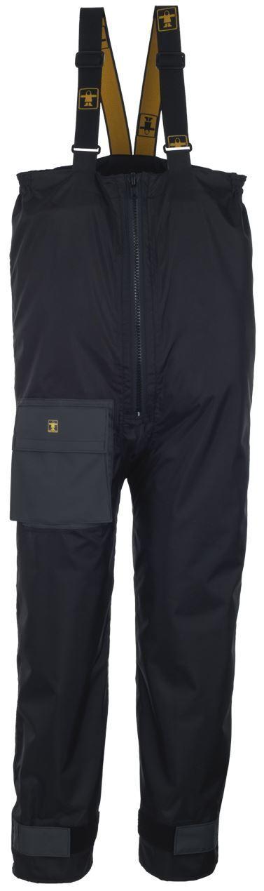 Guy Cotten Aquastar Bib Fishing Bib & Brace   Waterproof Clothing