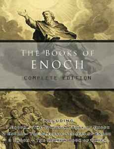 The-Books-of-Enoch-Complete-edition-Including-1-The-Ethiopian-Book-of-Enoch