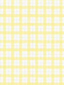 Soft-Yellow-Plaid-with-Thin-Green-Accent-Line-Wallpaper-MK25308