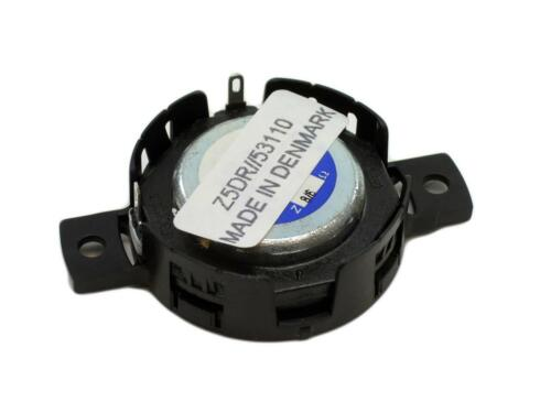 Energy Take 2.2HB-1 for Energy Take 5.2 System Genuine Factory Tweeter 5DR53110