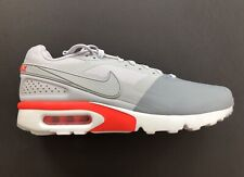 Nike Air Max BW Ultra SE 844967 400 Shoes Trainers US 11 for