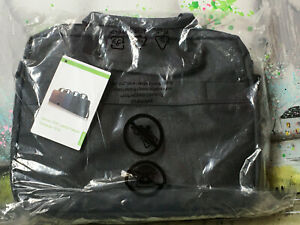 Lenovo-Laptop-15-6-034-casual-Toploader-Black-T210-for-men-039-s-business-fashion
