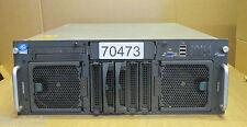 Siemens HZ66X600  Fachbodenverblendung