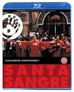 Santa-Sangre-Blu-Ray-Nuevo-Blu-Ray-MRBBLU001