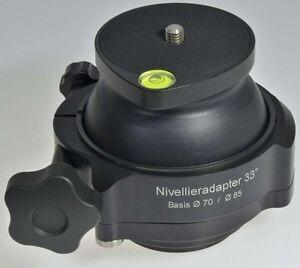 Berlebach-Nivellieradapter-33-100-mm