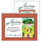 Next Steps: A Practitioner's Guide for Themed Follow-Up Visits for Their Patients to Achieve a Healthy Weight by National Initiative For Children'S Health Care Quality (Paperback, 2013)