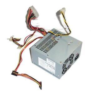 Bestek ATX-250-12Z HP 440569-001 250 Watt Power Supply | eBay