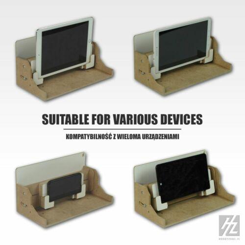 Multimedia Module Hobbyzone Mws Smartphone and Tablet Module New OM15