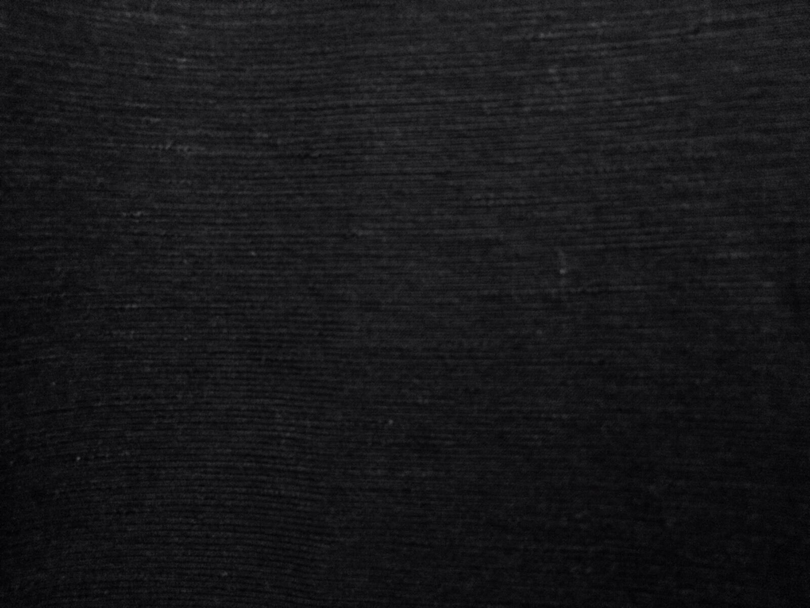 JO NO FUI FUI FUI NUOVO Shantung abito con inserti di seta, taglia 40It 8 UK d5cdc9