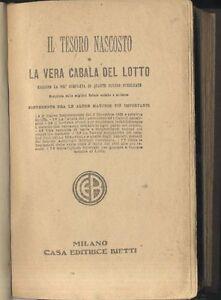 IL-TESORO-NASCOSTO-O-LA-VERA-CABALA-DEL-LOTTO-Bietti-editore-presum-fine-039-800