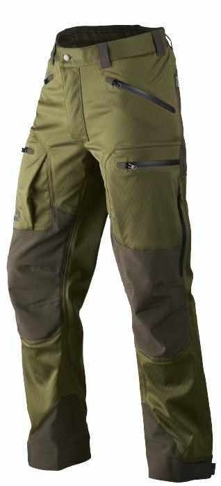 Seeland Hawker  CásCochea Pantalones pro verde  solo para ti