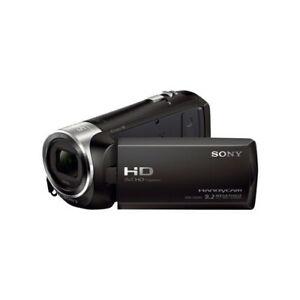 Videocamera-Sony-Handycam-hdr-cx240e-camcorder-carl-zeiss-hdrcx240eb-cen