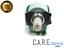 POMPA-ACQUA-ARS-CP3A-ST-MACCHINA-CAFFE-039-E-VARIE-65W-15-bar miniatuur 3