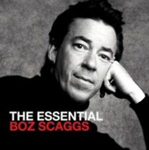 Image result for boz scaggs