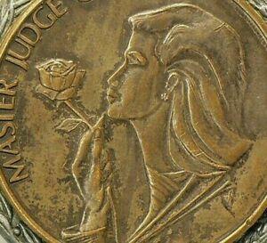 Master-Judge-Canada-Bronze-Medal-51-mm-4793