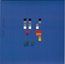 """COLDPLAY - What If 7"""" 45"""