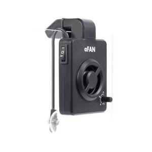 Collar Haure Pro Refroidisseur Avec Capteur-afficher Le Titre D'origine 6t9tsxgx-10114414-994124795
