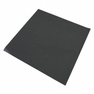 Graphit Thermal Pad I Wärmeleitpaste Alternative I Wie Ic Graphite I 40mm X 40mm Eine Hohe Bewunderung Gewinnen