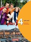 À plus! 4 A (cycle court). Schülerbuch von Catherine Jorissen, Sylvie Schenk und Gertraud Gregor (2007, Gebundene Ausgabe)