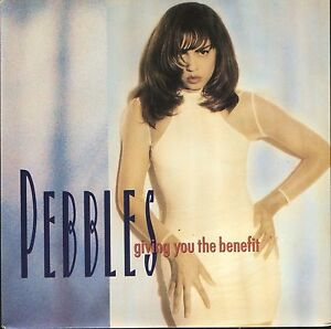 PEBBLES-giving-you-the-benefit-MCA-1448-uk-mca-1997-034-PS-EX-EX