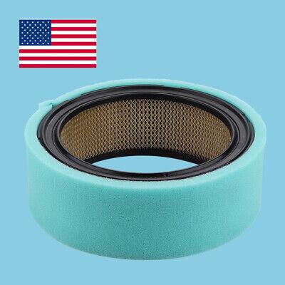 4708303-S1 Air filter for Kohler K301 K241 K321 K341 K532 K582 10 Hp Engine